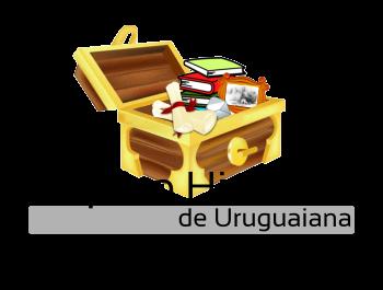 Arquivo Histórico de Uruguaiana